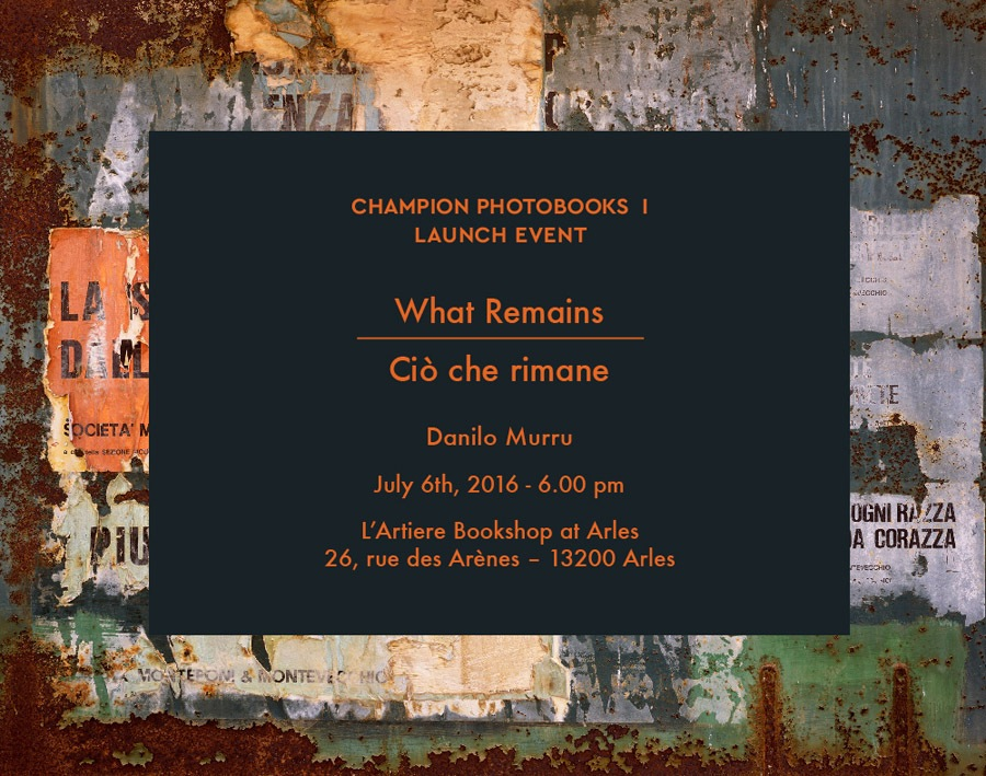 Rodrigo_Orrantia_champion-invite