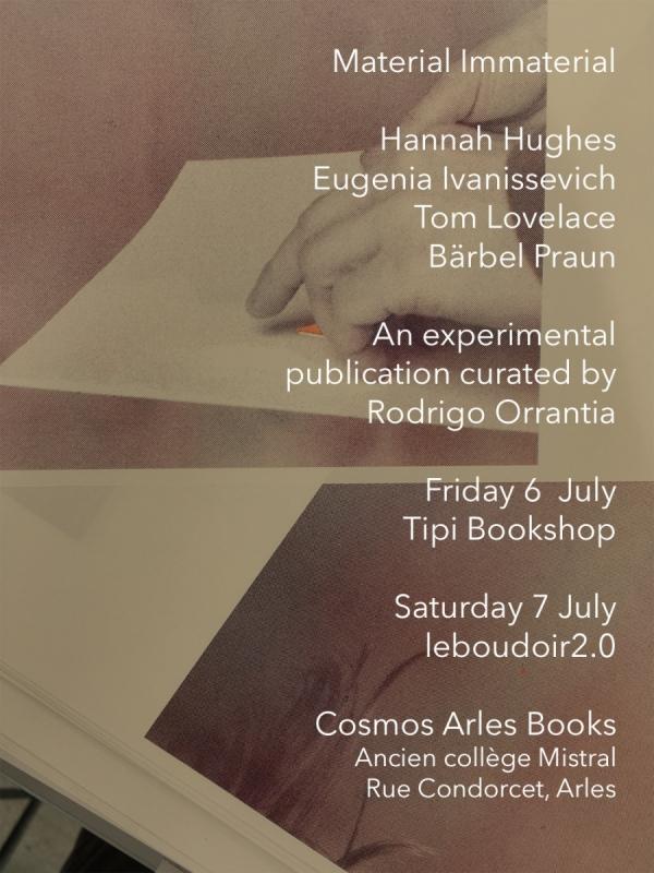 Rodrigo_Orrantia_material-flyer-06